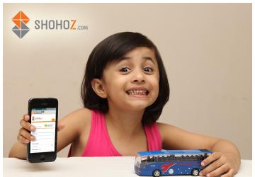 Shohoz.com