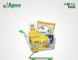 Agora Online Order – Shohoz Food