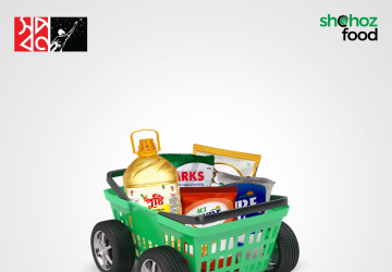 Shwapno Online Order – Shohoz Food